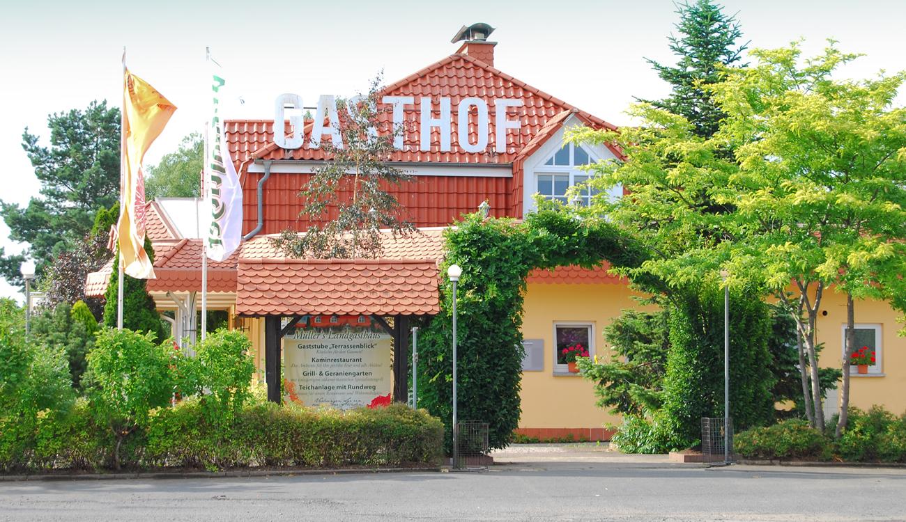 restaurant_muellers_landgasthof_ferna_grenzsnak_grenzland3