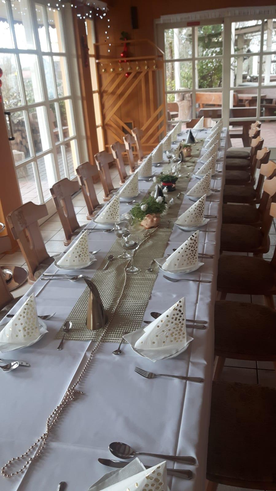 feier_tafel3