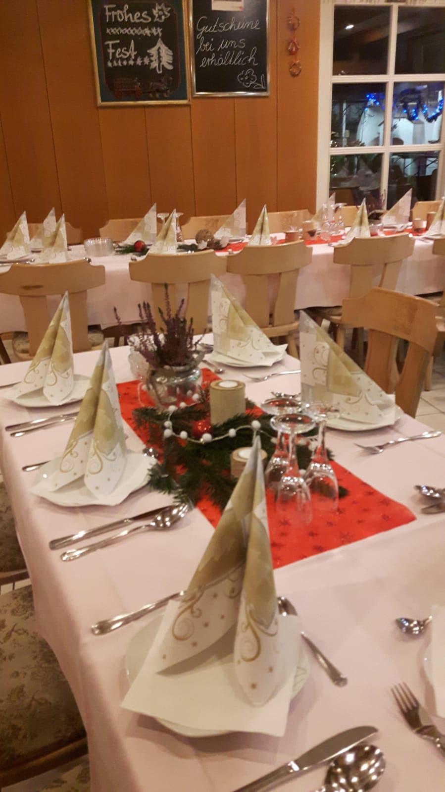 feier_tafel4